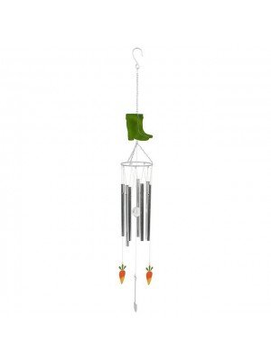 Wellington Windchime