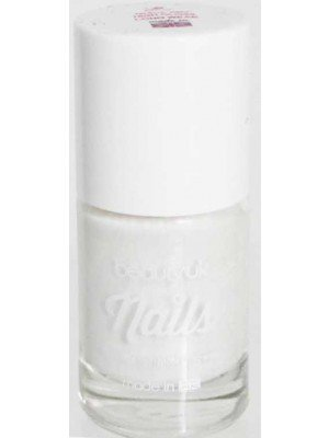 Wholesale Beauty Uk Nail Varnish Nail Polish-9ml(White Out)-02