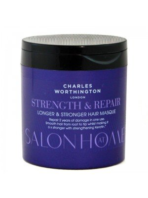 Wholesale Charles Worthington Strength & Repair Hair Mask