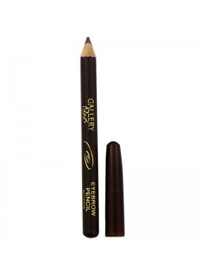 Wholesale Gallery Eyebrow Pencil - Blonde
