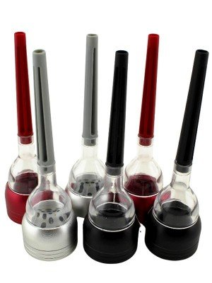 Wholesale Grinder & Cone Roller - Assorted Colours
