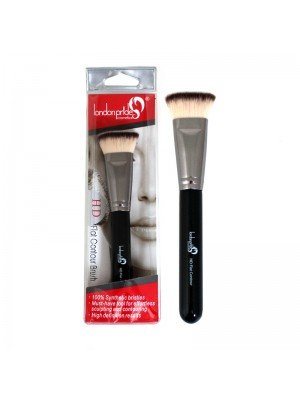Wholesale London Pride HD Flat Contour Brush