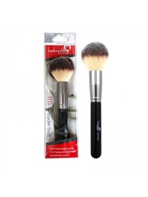 Wholesale London Pride HD Powder Brush