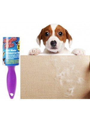 Wholesale Pet Hair Remover Roller