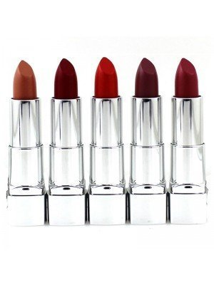 Wholesale Rimmel Moisture Renew Lipsticks - Assorted Colours