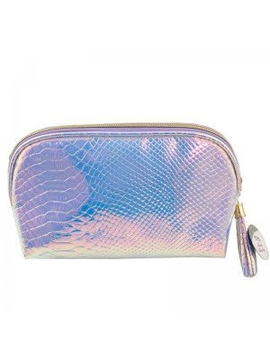 Wholesale Royal Cosmetics Mermaid Makeup Bag