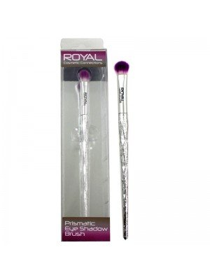 Wholesale Royal Cosmetics Prismatic Eyeshadow Brush