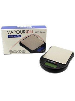 VapourOn DTC Series Mini Scale - 100g x 0.01g