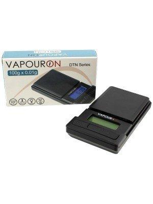 VapourOn DTN Series Mini Scale - 100g x 0.01g
