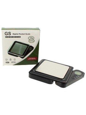 VapourOn GS Series Digital Mini Scale - 100g x 0.01g