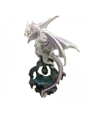 Wholesale Dragons - Giftware Wholesaler | UK wholesaler