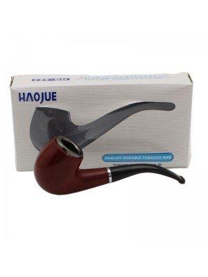 Haojue Durable Smoking Pipe