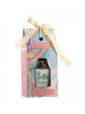 Wholesale Zahra Delux Collection-50ml
