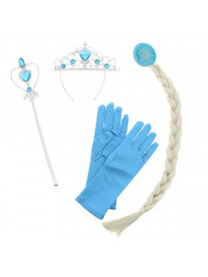 Princess 5 Piece Set Assortment