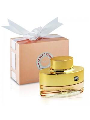 Armaf Ladies Eau De Parfum - Vanity Femme Essence