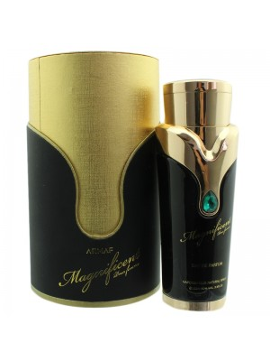 Armaf Ladies Perfume EDP - Magnificent