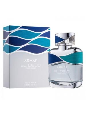 Armaf Men's Perfume - El Cielo