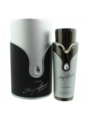 Armaf Mens Perfume EDP - Magnificent