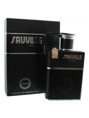 Armaf Mens Perfume EDP - Sauville