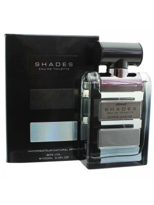 Armaf Mens Perfume EDT - Shades