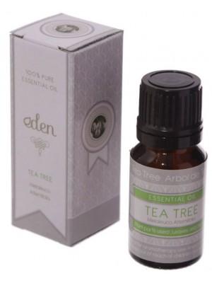 Eden Essential Oil - Tea Tree(10ml)