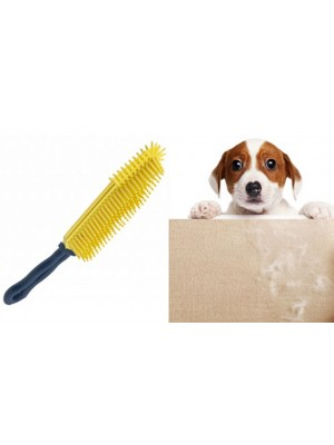 Pet Grooming Hair Removal Brush