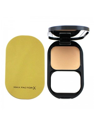 Max Factor Facefinity Compact Powder Foundation - 002 Ivory