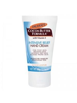Palmer's Coconut Butter Formula Intensive Relief Hand Cream