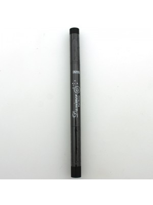 Saturday Night Out Eyebrow Definer Pencil - 04