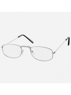 Full Rim Reading Glasses - Asst. Colours & Strengths
