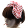 Multi-Functional Scarf - Assorted Polka Dots colours