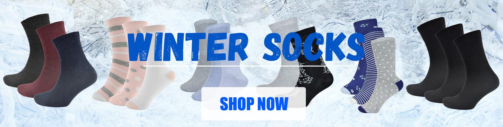 Wholesale Winter Socks Bamboo Socks Cashmere Socks Thermal Socks Wool Blend Socks