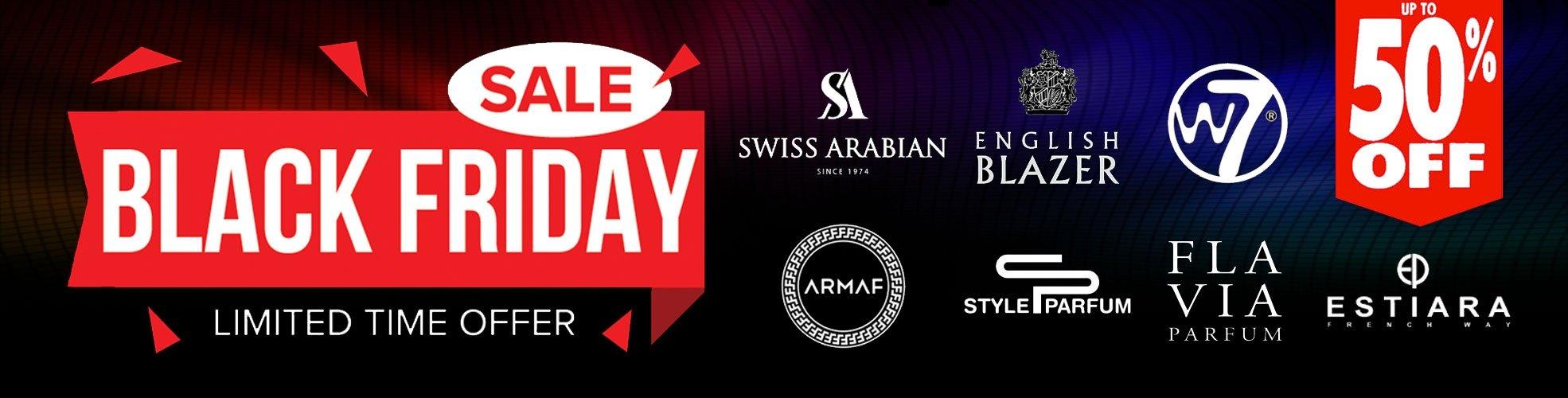 Buy now heavily discounted wholesale perfume and cosmetics. Armaf, Estiara, Flavia, Sapil, Swiss Arabian, Cosmo, W7 and English Blazer.