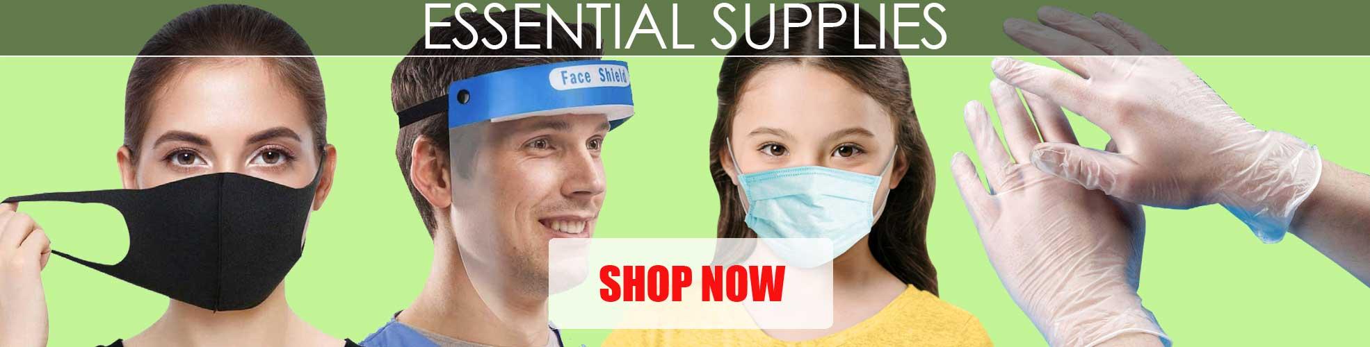 Wholesale Travel Supplies, Essential Personal Hygiene, Antibacterial Soap, Hand Wash, Hand Cream, Gel Insoles