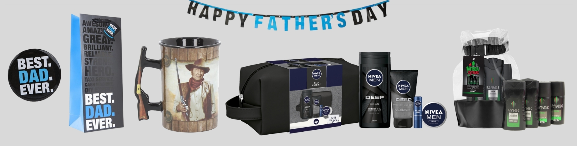 Wholesale Father's Day Gifts
