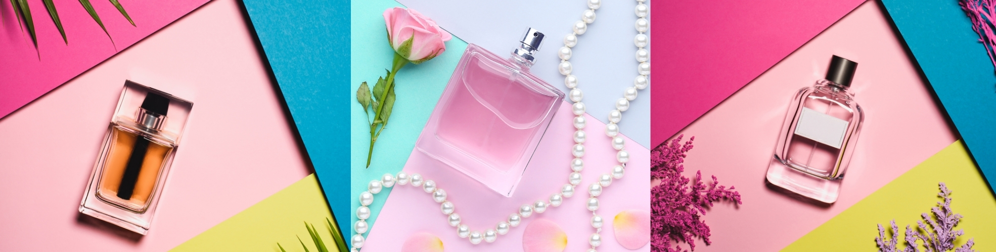 Browse our range of wholesale perfumes and fragrances for men and ladies at affordable prices.