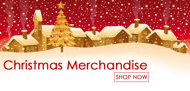 Wholesale_christmas_accessories