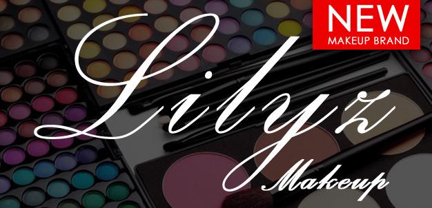 Wholesale_lilyz_makeup_brand