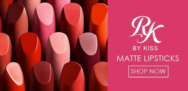 Wholesale_MATTE_lipsticks