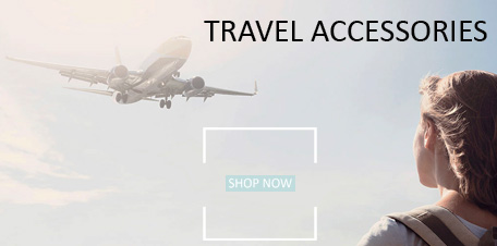 Buy now wholesale Travel Accessories