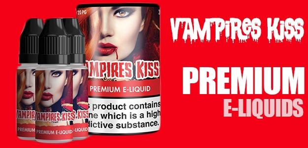 wholesale_vampires_kiss_e_liquids