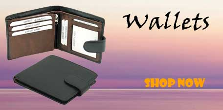 Buy now wholesale Wallets.