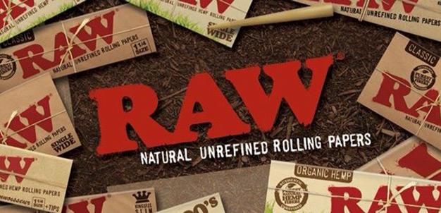 Wholesale_Smoking_RAW_Banner