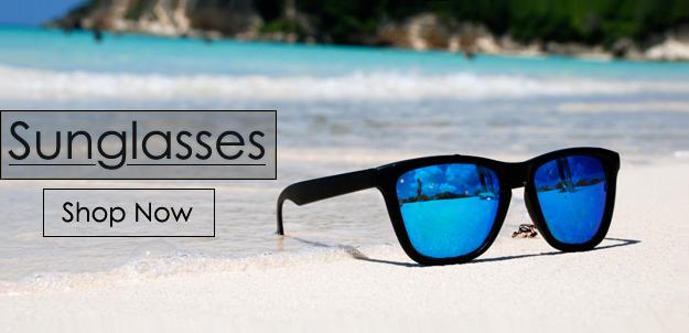 wholesale_sunglasses_low_price