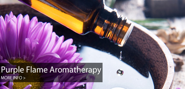 wholesale-purple-flame-aromatherapy-oils-and-accessories