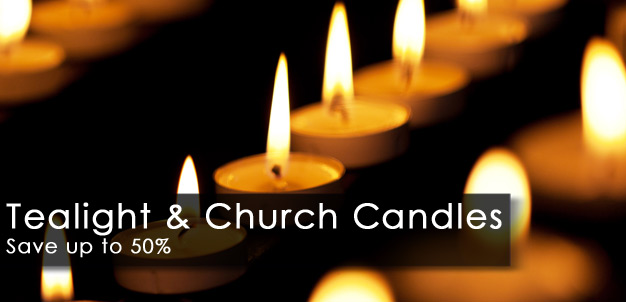 wholesale-tealight-and-church-candles-reduced-prices