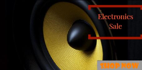 Buy now wholesale Electronics