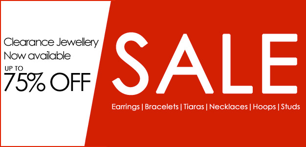 Wholesale_jewellery_clearance