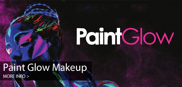 wholesale-paint-glow-makeup-wholesaler