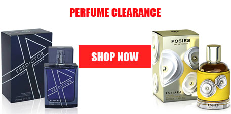 Buy now wholesale Clearance